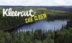 kleercut-case-closed-430px-300x181