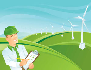 green_worker_wind_farm_300x231