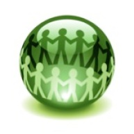 Green Teams:  Ten Best Practices for Going Green and Engaging Employees in Sustainability